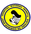 Logo_HJDDO