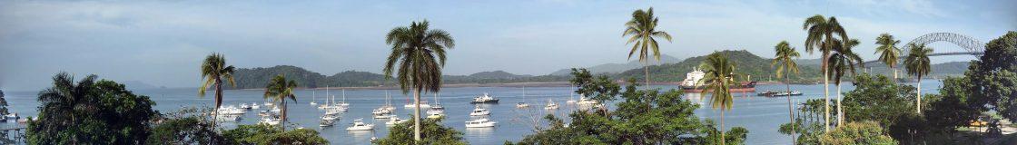 Pediatría en Panamá